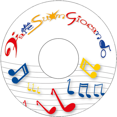 FareSuonGiocando-CD.jpg
